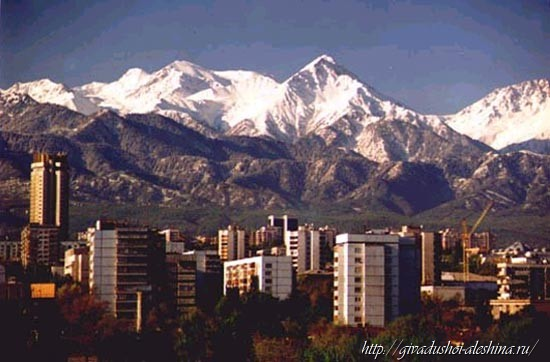 FotoSketcher - Almaty-1