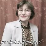 FotoSketcher - Татьяна-Егорова-150x150