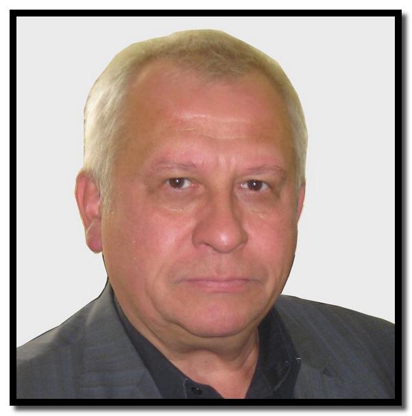Владимир Прохватилов (vvprohvatilov)